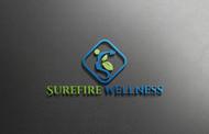 Surefire Wellness Logo - Entry #391