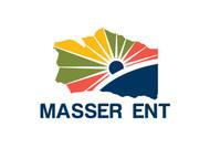 MASSER ENT Logo - Entry #364