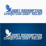 Debt Redemption Logo - Entry #156