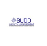 Budd Wealth Management Logo - Entry #6