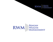 Reagan Wealth Management Logo - Entry #402
