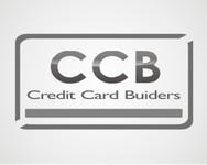 CCB Logo - Entry #74