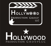 Hollywood Production Group LLC LOGO - Entry #13
