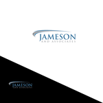Jameson and Associates Logo - Entry #66