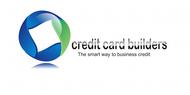 CCB Logo - Entry #164