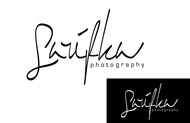 Sarifka Photography Logo - Entry #86