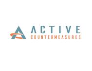 Active Countermeasures Logo - Entry #422
