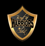 Band of Warriors For Christ Logo - Entry #80