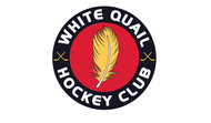 White Quail Hockey Club Logo - Entry #18