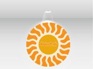 JuiceLyfe Logo - Entry #457