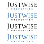 Justwise Properties Logo - Entry #72