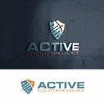 Active Countermeasures Logo - Entry #397