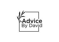 Advice By David Logo - Entry #218