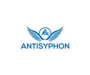 Antisyphon Logo - Entry #526