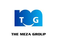 The Meza Group Logo - Entry #185