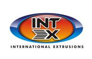 International Extrusions, Inc. Logo - Entry #167