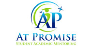 At Promise Academic Mentoring  Logo - Entry #68