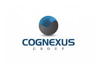 CogNexus Group Logo - Entry #46