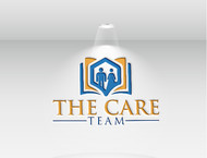 The CARE Team Logo - Entry #77