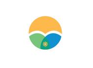 Mater Amoris Montessori School Logo - Entry #278