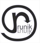Communication plattform Logo - Entry #29