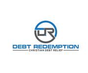 Debt Redemption Logo - Entry #198