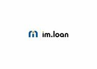 im.loan Logo - Entry #1