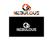 Nebulous Woodworking Logo - Entry #43