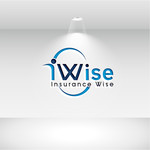 iWise Logo - Entry #86