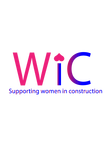 WIC Logo - Entry #94