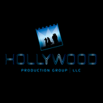Hollywood Production Group LLC LOGO - Entry #38