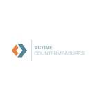 Active Countermeasures Logo - Entry #19