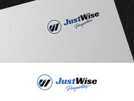 Justwise Properties Logo - Entry #246