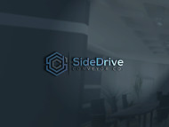SideDrive Conveyor Co. Logo - Entry #125