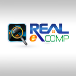 New nationwide real estate and community website Logo - Entry #102