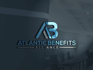 Atlantic Benefits Alliance Logo - Entry #232