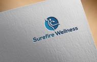 Surefire Wellness Logo - Entry #257