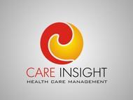 CareInsight Logo - Entry #104