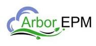 Arbor EPM Logo - Entry #197