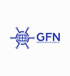 GFN Logo - Entry #150