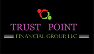 Trustpoint Financial Group, LLC Logo - Entry #255