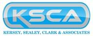 KSCBenefits Logo - Entry #285