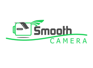 Smooth Camera Logo - Entry #180
