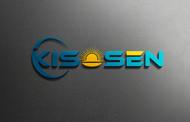 KISOSEN Logo - Entry #93