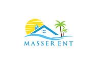 MASSER ENT Logo - Entry #359