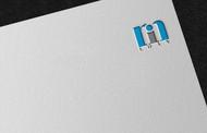 im.loan Logo - Entry #465