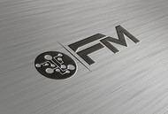 FM Logo - Entry #53