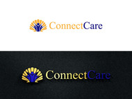 ConnectCare - IF YOU WISH THE DESIGN TO BE CONSIDERED PLEASE READ THE DESIGN BRIEF IN DETAIL Logo - Entry #272