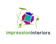 Interior Design Logo - Entry #48