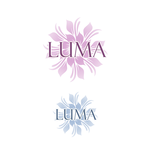 Luma Salon Logo - Entry #169